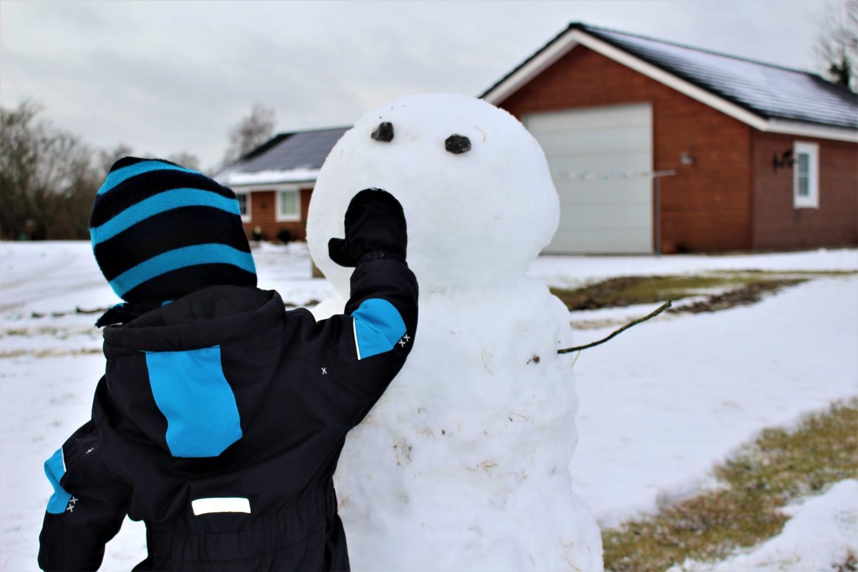 milan-snemand