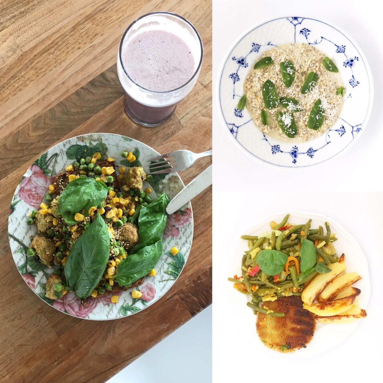 vegansk-sundt-mad