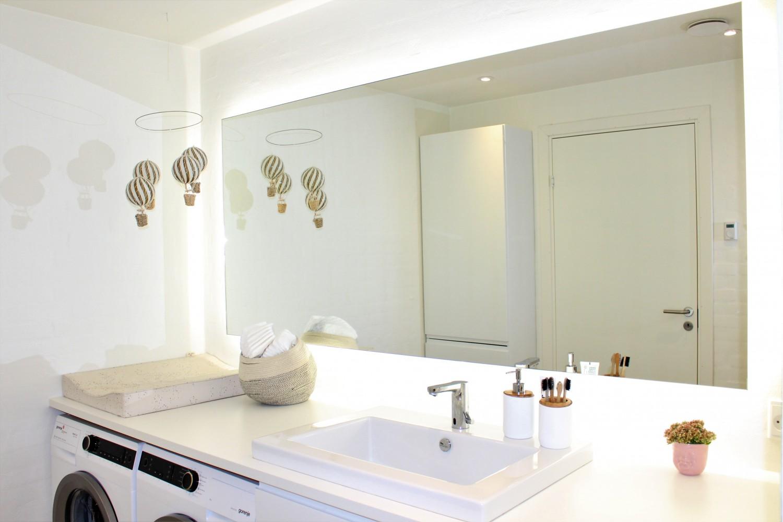 stor-bad-stort-spejl